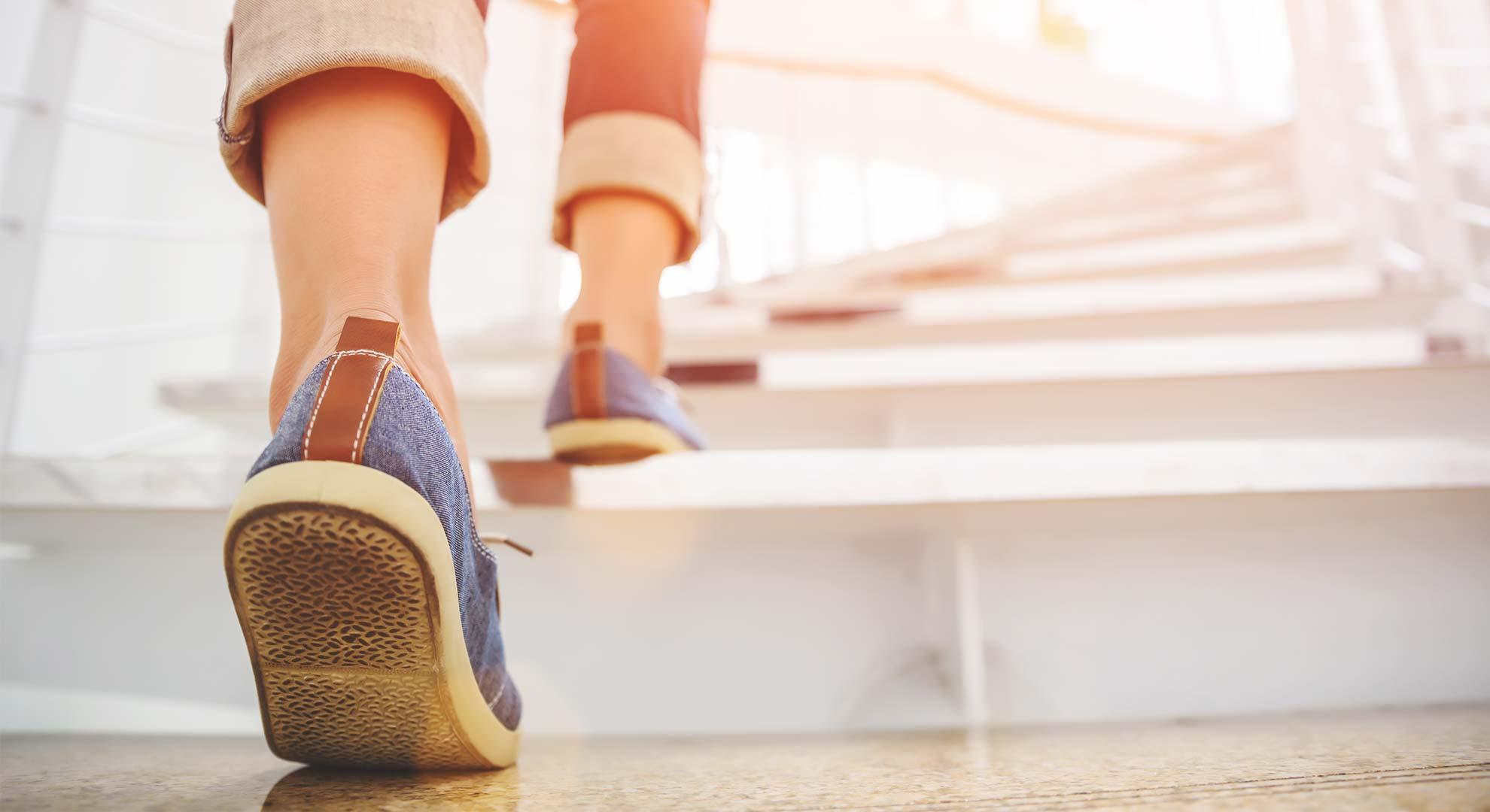 HC Voedingsbegeleiding – Gezond bewegen met je gezonde verstand!