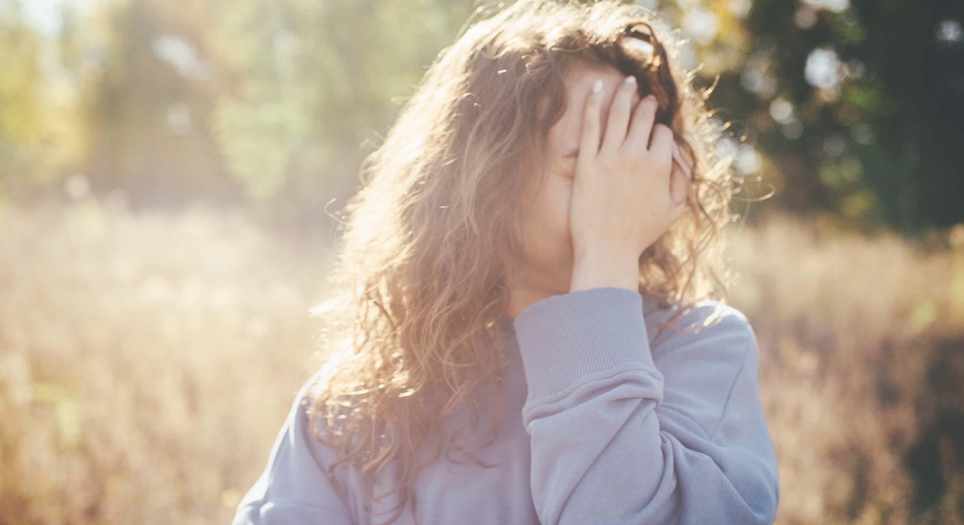 HC-Voedingsbegeleiding: Een eetstoornis – iedereen kan het aan je zien! Of niet…