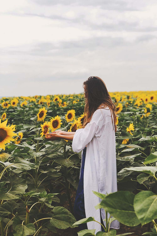 Blog van oud-cliënt Demi over de kracht van kwetsbaarheid bij een eetstoornis