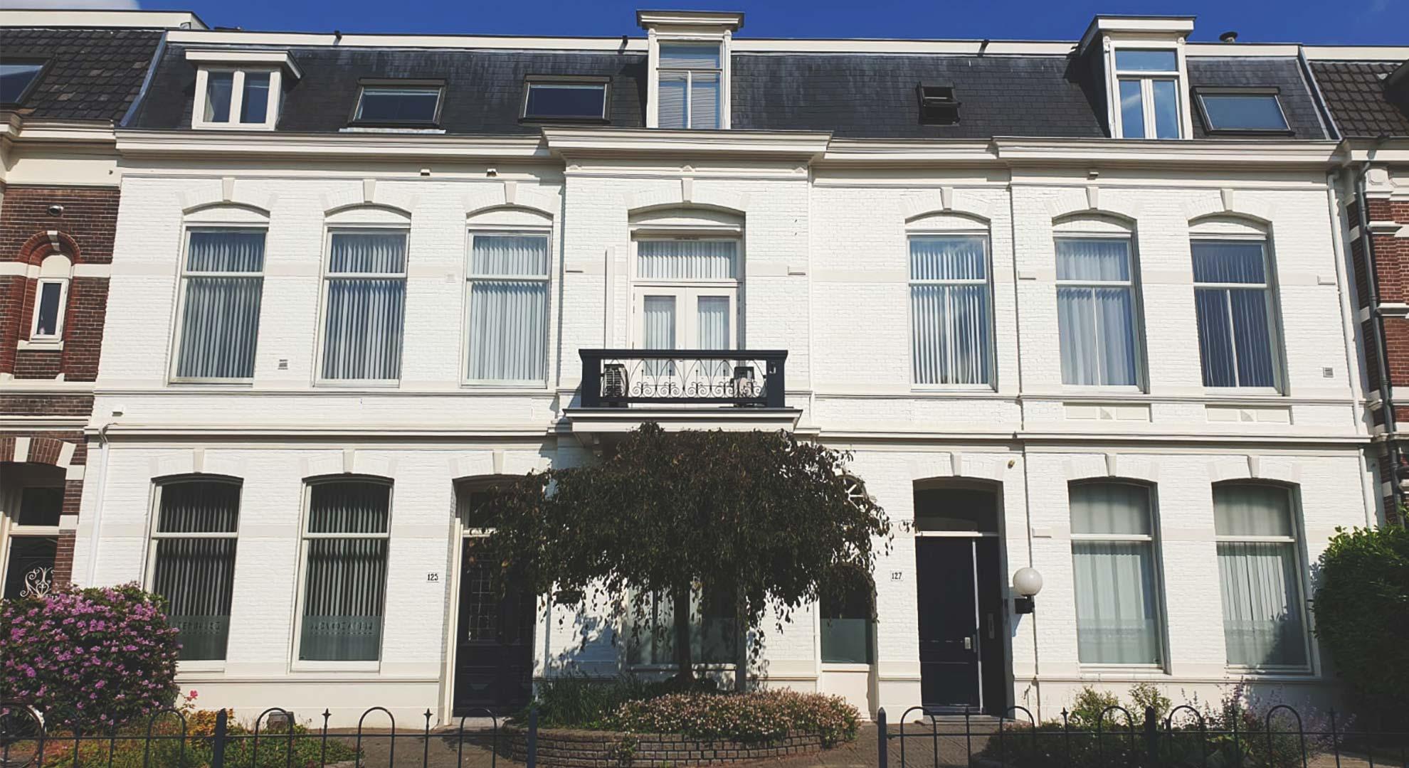 Human Concern opent locatie in Nijmegen!