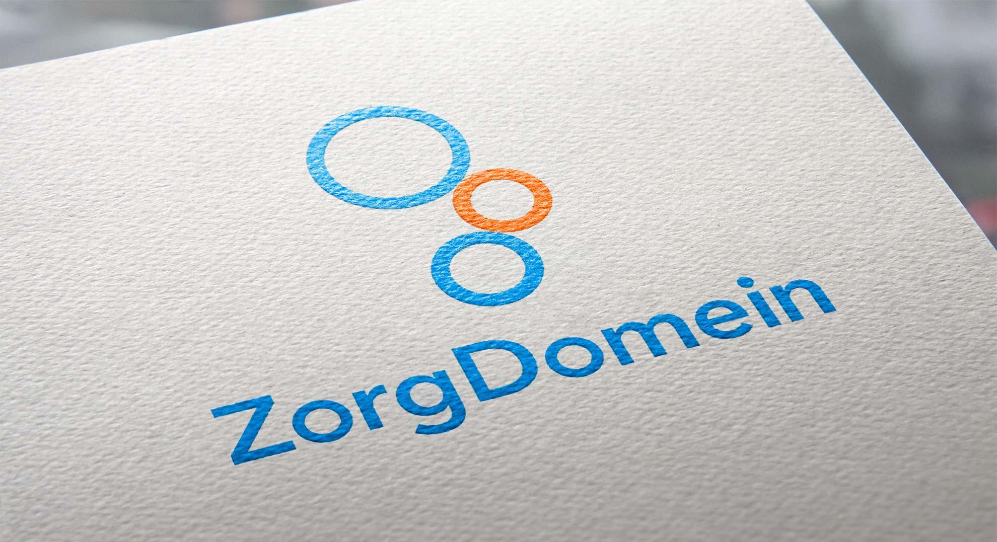 Human Concern live met ZorgDomein!