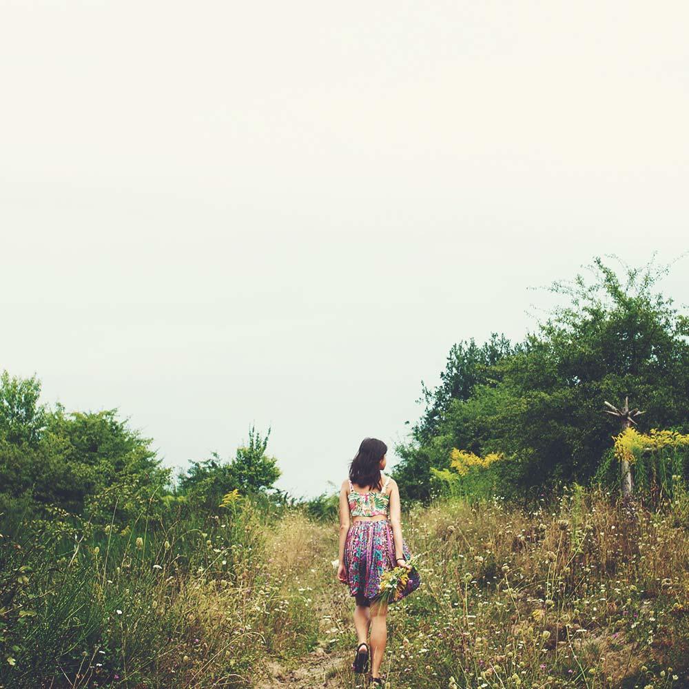 Hoe herken je anorexia, boulimia of eetbuistoornis