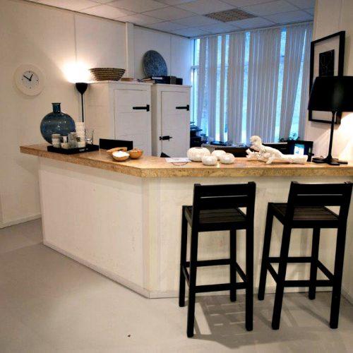 Behandeling eetstoornis in Amsterdam
