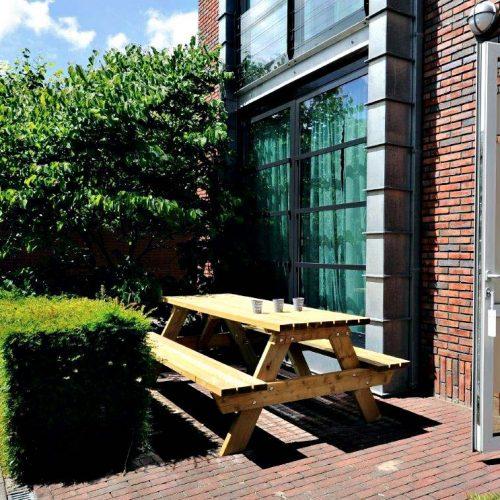 Behandelcentrum voor eetstoornissen Utrecht