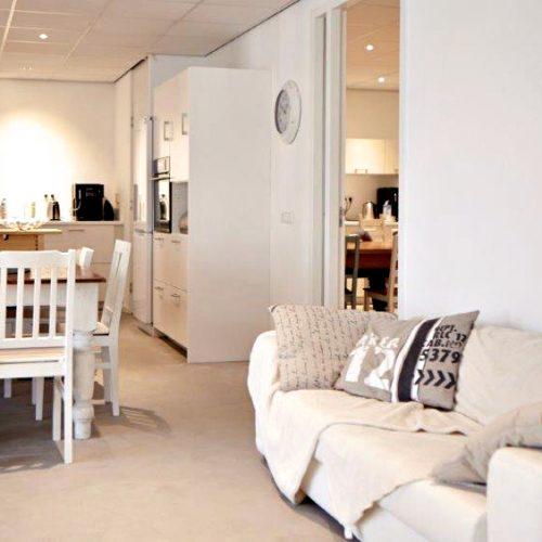 Behandelcentrum voor eetstoornissen in Amsterdam