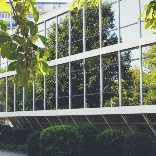 Behandelcentrum voor eetstoornissen Amsterdam