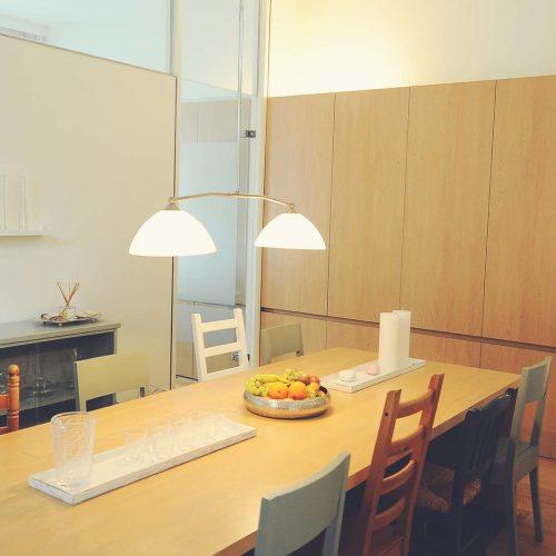 Behandelcentrum voor eetstoornissen Zwolle