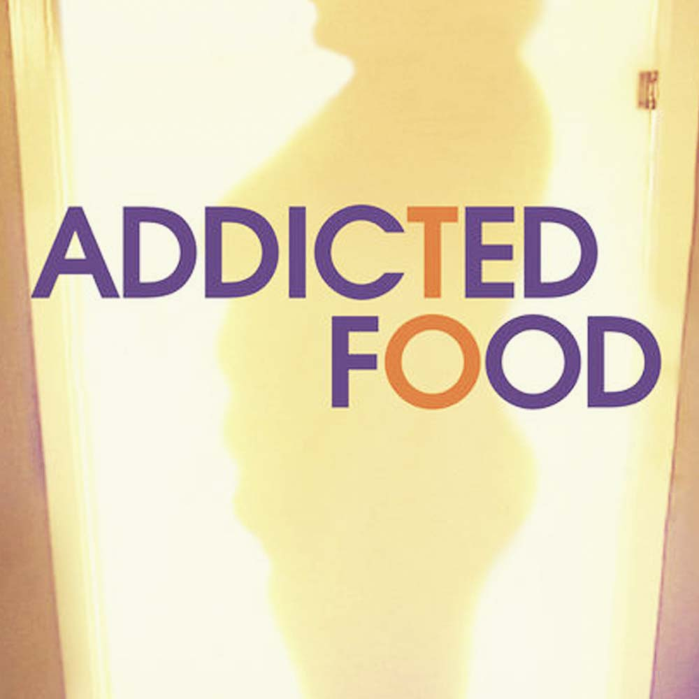 Documentaireserie Addicted to Food Netflix