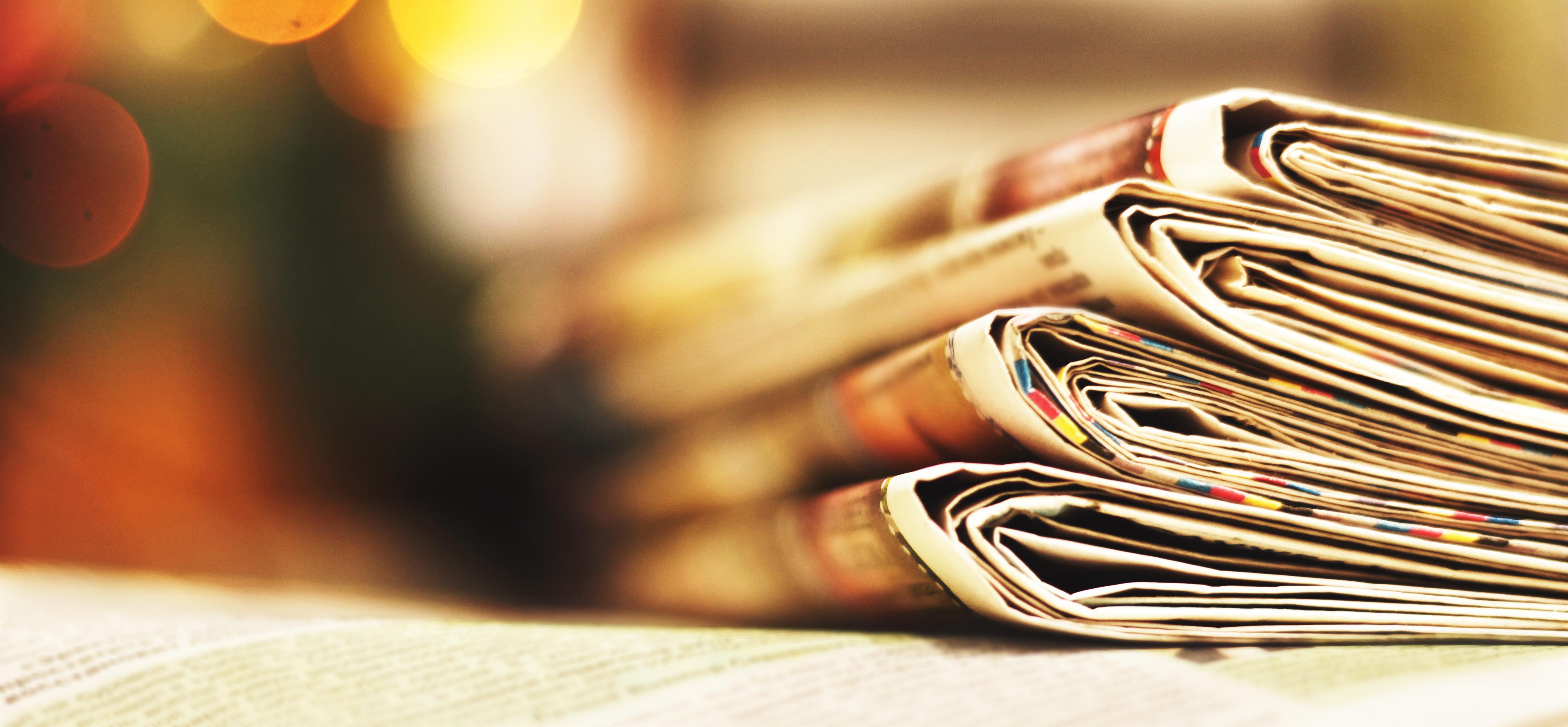 Human Concern in RTL Nieuws over de kosten van eetstoornisklinieken